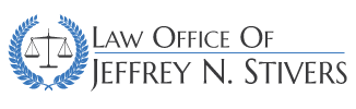 Law Office of Jeffrey N. Stivers